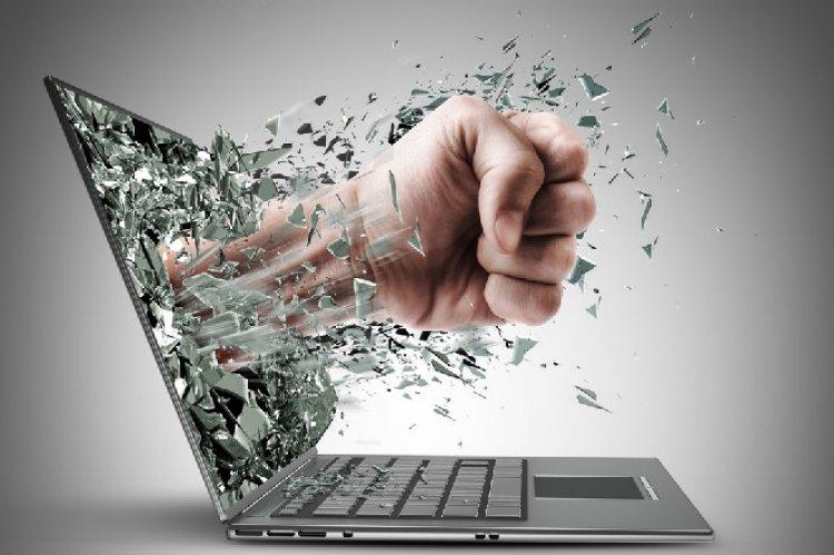 Legge cyberbullismo 2017