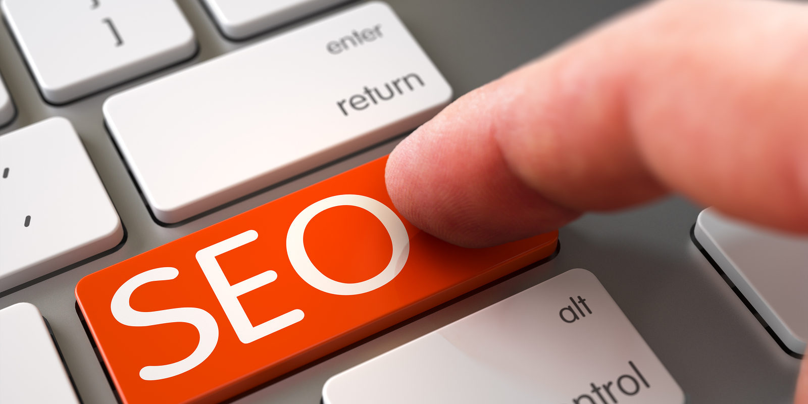 SEO o PPC pay per click, quale strategia ?